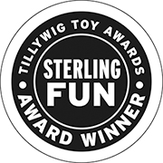 Tillywig Award